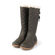 barratts s boots ebay