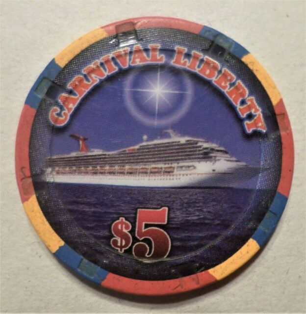 Carnival cruises betting chips payment to yourself bitcoins