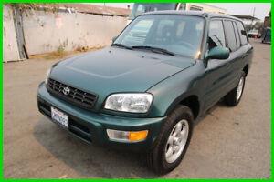 2000-Toyota-RAV4-L-Special-Edition