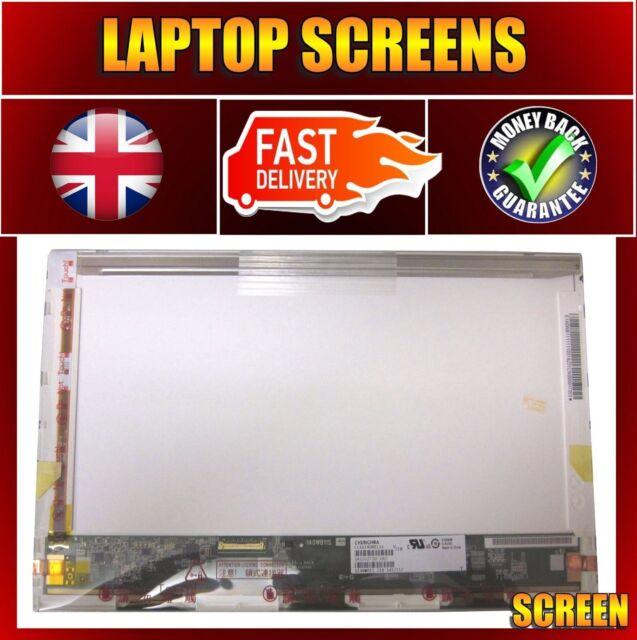 "For HP COMPAQ PROBOOK 6460B New 14"" WXGA laptop LED LCD screen"