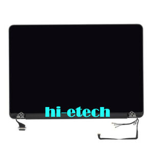 LCD-Screen-Assembly-for-Apple-MacBook-Pro-Retina-15-034-A1398-2015-Year-661-02532