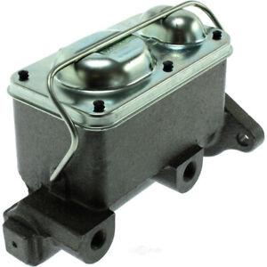 Brake-Master-Cylinder-Power-Brakes-Centric-131-62001