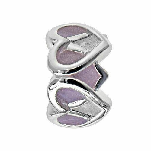 Lovelinks encanto plata esterlina 11821584-97