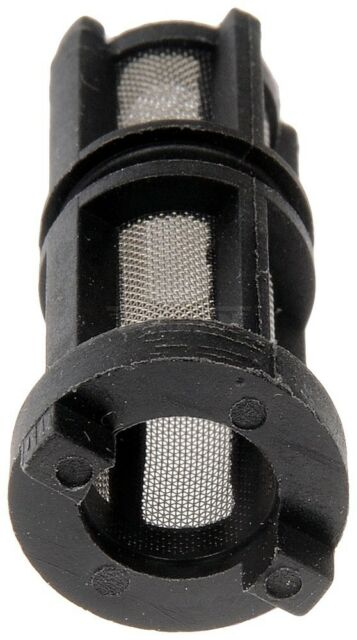 Oil Pressure Filter Dorman 917-143