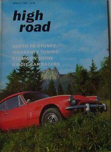 High-Road-Mar-1969-London-Sydney-Marathon-Formula-Midget-GWR-Museum-Hovercraft