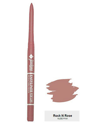 Jordana Easyliner for Lips Retractable Lipliner