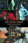 The Devil's Bride by Seabury Quinn (Paperback / softback, 2012)