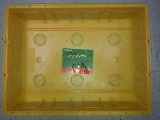 BTICINO 16104 scatola incasso diffusore H4570 50W My Home domotica automazione