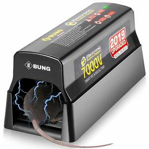 Mouse-Trap-Electronic-mice-Killer-Rat-Pest-Control-Electric-Zapper-Rodent-UKPLUG