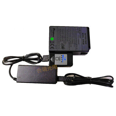 1pcs for new 2AAL090R 48V1.875A power adapter spot FSP120-AFA with power cord