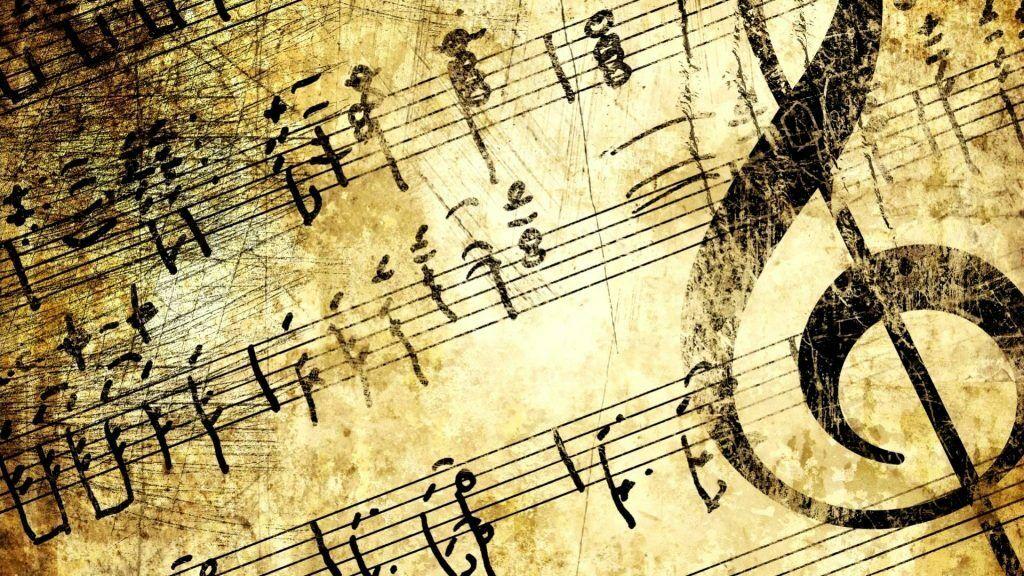 greatmusiciansofthepast