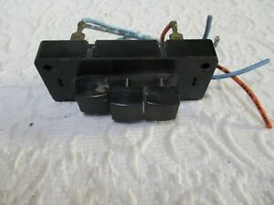 MAYTAG-Washer-Temperature-Switch-2-07368-207368-ASP3117-148-R-207368-Switch