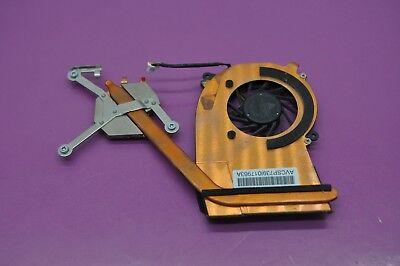 amp; raffreddamento 11T HP avcsp di 739I0 1060ea CPU 15 Ventola 1000 ENVY Dissipatore A7zArU
