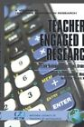 Teachers Engaged in Research 9781593115005 Hardcover