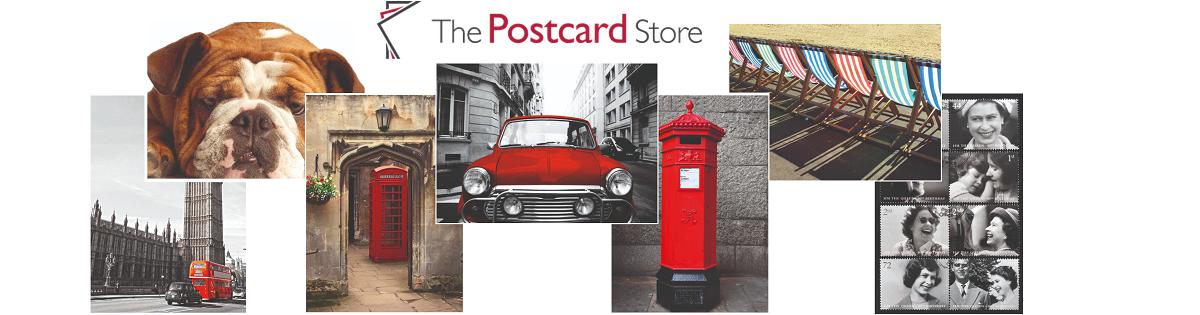 thepostcardstore