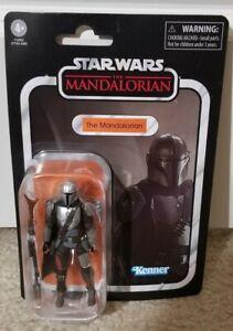 Star-Wars-Vintage-Din-Djarin-The-Mandalorian-Beskar-Armor-Child-NEW-In-Hand
