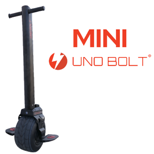 MINI-By-Uno-Bolt-Electric-Unicycle-On-The-Go-Electric-Scooter