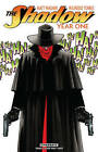 The Shadow: Year One by Matt Wagner (Paperback, 2015)
