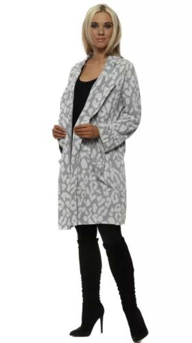 Ice Brighton 12 Coat 10 1 From 8 Kiss Vanilla Sophie Size Postcard Cardigan 7wpaqx1q