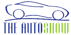 The Auto Show Inc