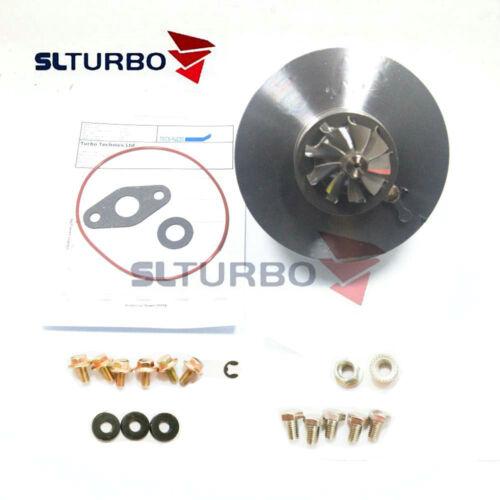 Cartridge CHRA turbo GT1646V Seat Skoda VW 1.9 TDI 038253016R 038253056E 751851