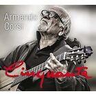 Cinquanta by Armando Corsi (CD, May-2016)
