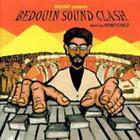 Bedouin Sound Clash von Badawi (Feat. Honeychild) (2000)