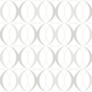 NuWallpaper-NU1704-Peel-amp-Stick-Circulate-Light-Silver-Peel-and-Stick-Wallpaper