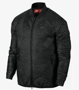 Sportswear sint con Chaqueta relleno Nike fqTwCB5