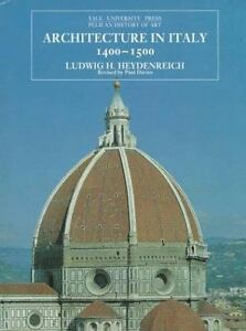 Architecture-in-Italy-1400-1500-The-Yale-University-Press-Pelican-History-of