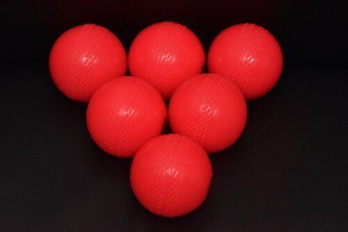 Brand New Wind Balls Pack Of Six