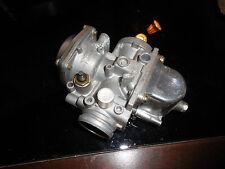 NOS Suzuki OEM Carburetor Carb GS550 GS 550 #2 13202-47090