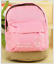 Women-Girl-Mini-Backpack-Coin-Cards-Bag-Wallet-Hand-Pouch-Purse-Key-Holder-Cute thumbnail 13