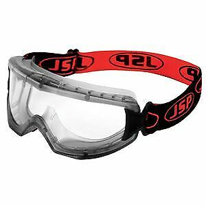 EVO Indirect Vent Goggle N Rated