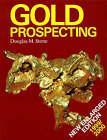 Gold Prospecting: 1999-2000 by Douglas M. Stone (Paperback, 1988)
