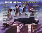 The Royal Dan: A Tribute by Various Artists (CD, May-2006, Tone Center)