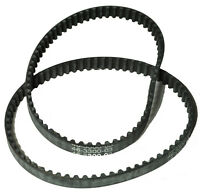 Kenmore Vacuum Cleaner Power Nozzle Gear Belts