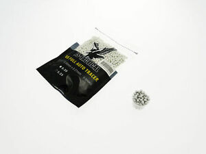 2000-boulettes-Traceurs-Tracer-JS-tactique-0-25-grammes