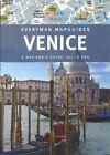 Venice Everyman Mapguide: 2016 edition by Everyman (Hardback, 2016)