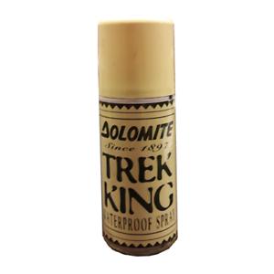 Tende Scarpe Dolomite 100 Spray Impermeabilizzante Ml Trekking wWYzCqa