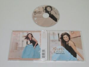 SHANIA-TWAIN-GREATEST-HITS-MERCURY-602498636046-CD-ALBUM