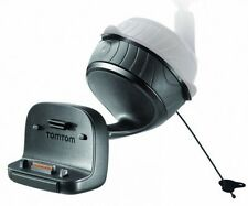 TOMTOM/TOM TOM GO 550/750/950 GO 540/740/940 ACTIVE DOCK TRAFFIC KIT MIT RDS+TMC