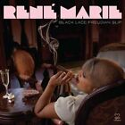 Black Lace Freudian Slip [Digipak] by René Marie (CD, Nov-2011, Motéma Music)