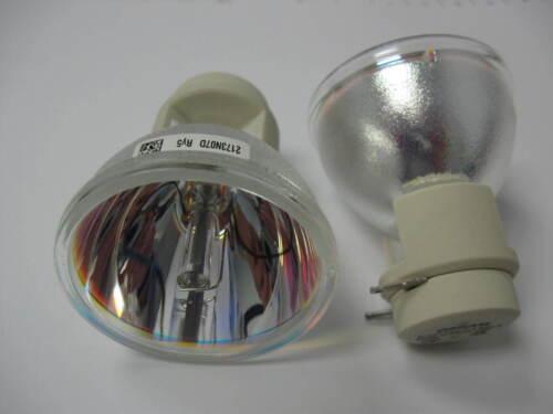 NEW ORIGINAL PROJECTOR LAMP BULB FOR OSRAM P-VIP 190//0.8 E20.8 RF 190 0.8 E20.8