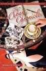 The Cuban Chronicles: A True Tale of Rascals, Rogues, and Romance by Wanda St Hilaire (Paperback / softback, 2011)