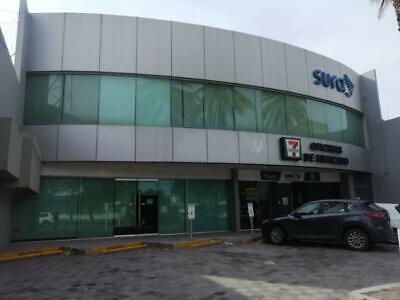 Local en Renta en San Isidro
