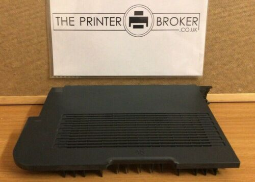 P4515 Face Up Drop Down Output Tray HP LJ P4015 RM1-4531-000CN RM1-4531