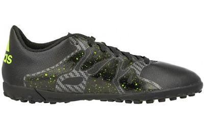 sports shoes 40b88 6c243 ADIDAS X15.4 TF 37 38 NEW 50€ adizero predator absolado ace16 purecontrol  x15.1 | eBay
