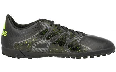 ADIDAS X15.4 TF 38 NEU 50EUR Fussball Multinocken tausendfüssler Schuhe predator