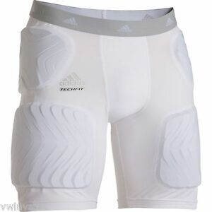 compression shorts adidas